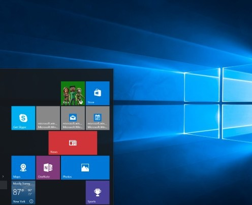 01 clonar pantalla en Windows 10