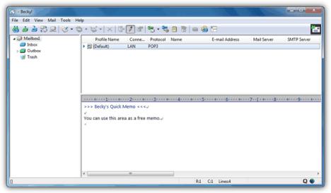 becky-internet-mail