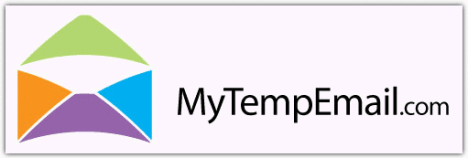 MyTempEmail