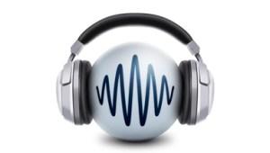 Editor Profesional de Audio Gratuito