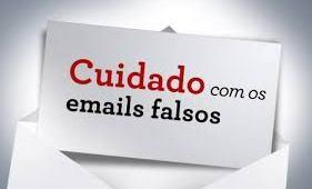 WinPure Email Verifier