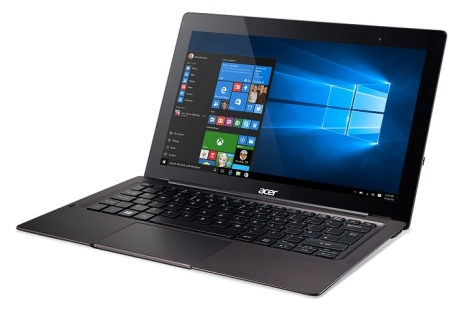 Acer Switch 12 S