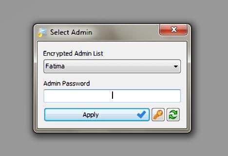 aplicaciones gratis para Windows 10