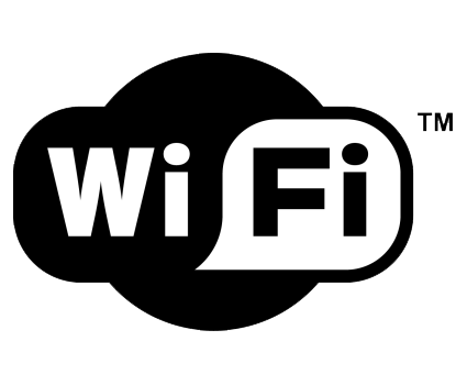 Wi-Fi en Windows 10