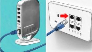 compartir una Impresora USB