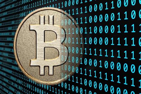 Bitcoin en Microsoft Store