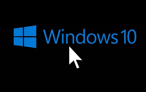 Windows 10 no Inicia y solo Muestra una Pantalla Negra