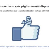 Facebook Bloqueado: Tips y trucos para recuperar la cuenta