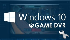GameDVR
