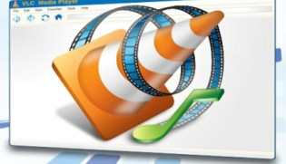 Windows Media Player con video MKV: Pros y Contras en
