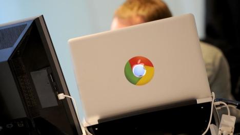 descargar extensiones Chrome