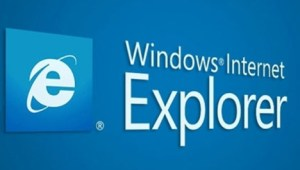Cómo Activar Internet Explorer 11 en Windows 10