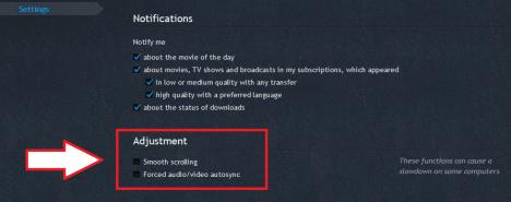 Zona peliculas online HD gratis