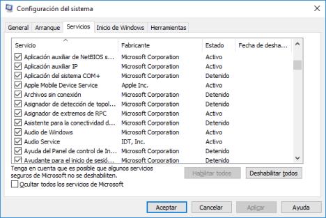 Skype para Windows 10