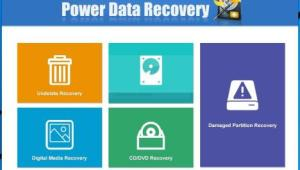 mini Tool Power Data Recovery 01