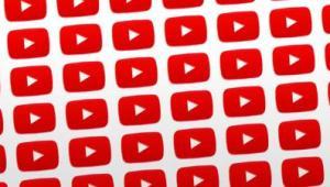 YouTube a Pantalla Completa
