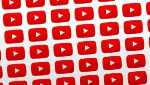YouTube a Pantalla Completa