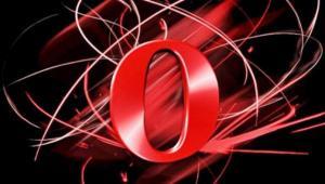 Opera 45