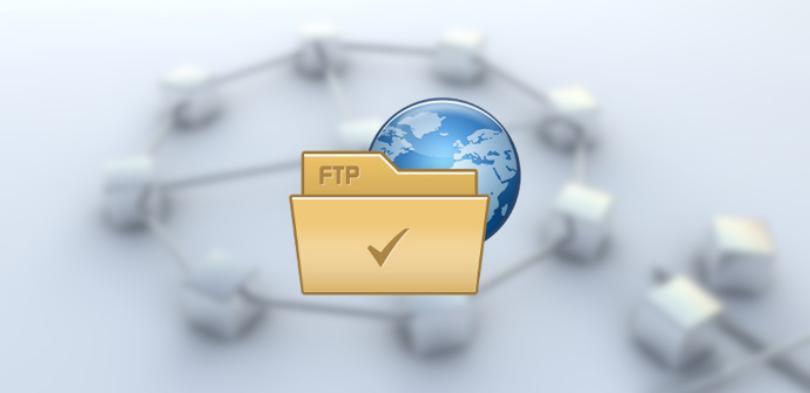 FTP en Windows: 2 alternativas para subir archivos sin pagar nada