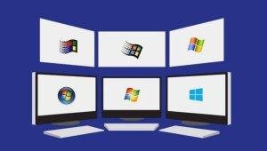 version de Windows 10