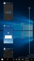 Lumia-950-XL-with-Windows-10-ARM 04
