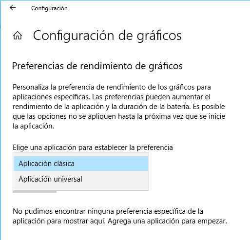 Windows 10 Build 1803