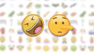 Emojis Secretos