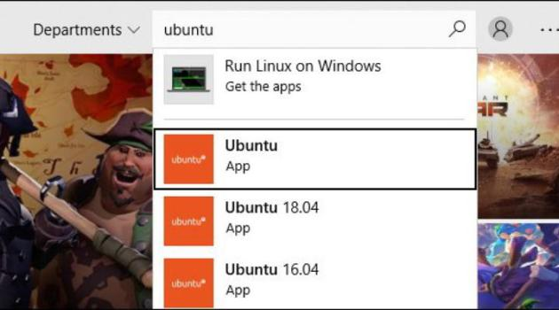 Versiones de Ubuntu