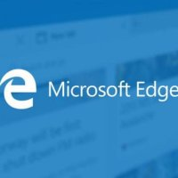 Impedir que Microsoft Edge se inicie con Windows: Truco para acelerarlo