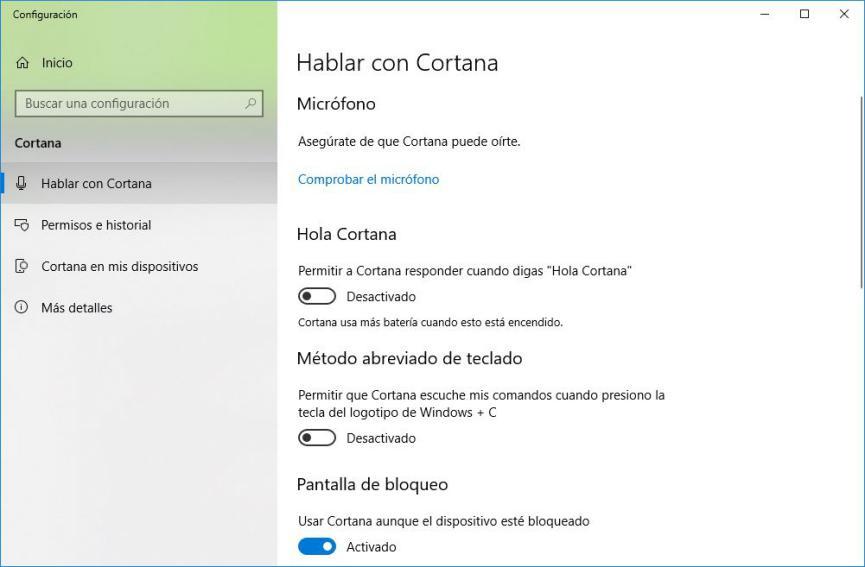 mejorar la privacidad en Windows 10.JPG