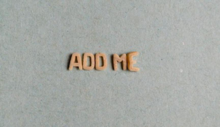 AddMe te ayuda a Agrupar todas tus Redes Sociales en un solo lugar