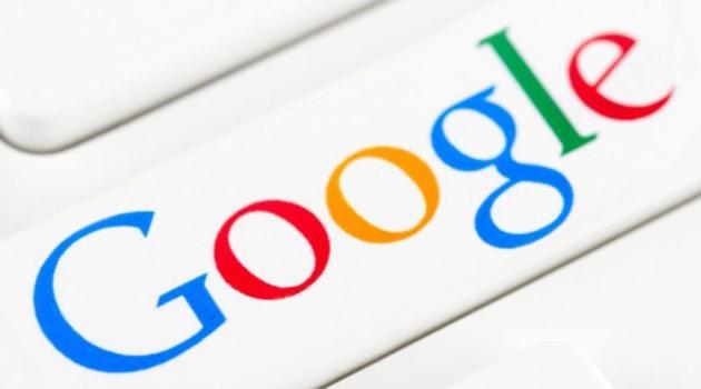 Ayuda de Google