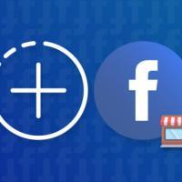 Historias de Facebook: Cómo ver las pasadas o perdidas