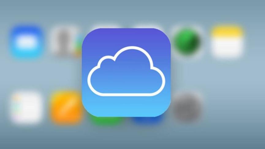 Fotos de iCloud: Cómo descargarlas al PC con Windows sin Instalar nada