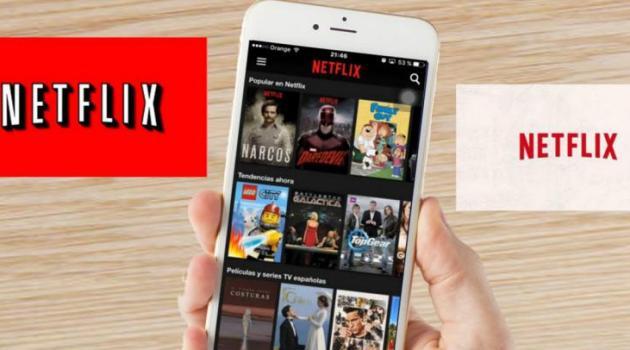 Codigos Secretos de Netflix