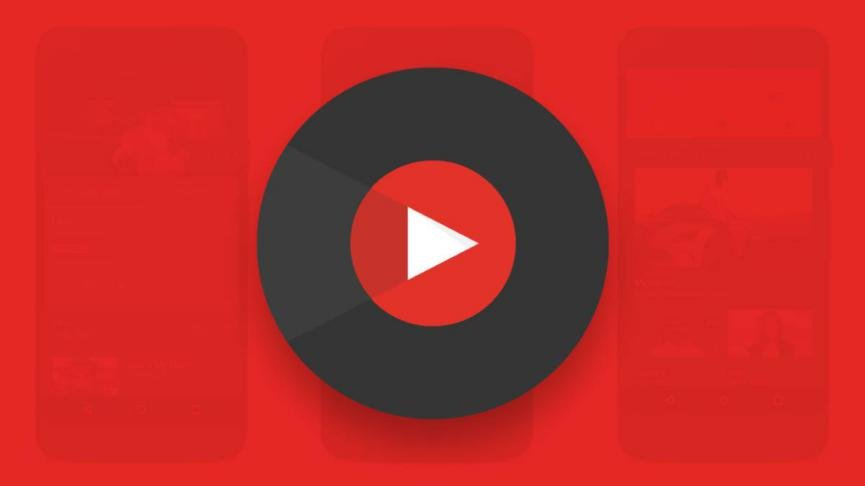 Cómo Repetir la Reproducción de Videos de YouTube en Bucle