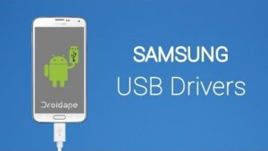 descargar gratis drivers SmartPhones Samsung