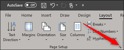 usar Microsoft Word para crear un libro