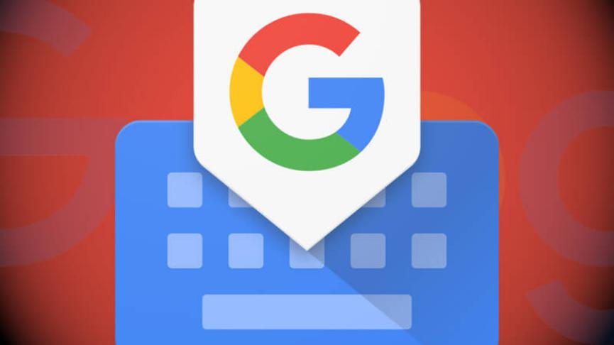 Voice Typing: Cómo Escribir cartas Dictando al micrófono en Chrome