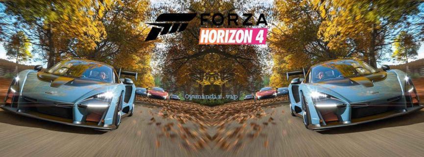Forza Horizon 4: La Edición Ultimate llega a Microsoft Store HOY
