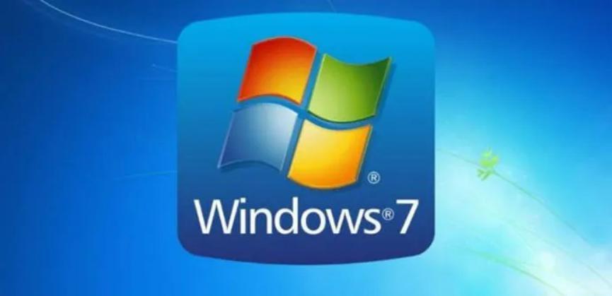 Actualizaciones de Windows 7 podrán Seguir Adelante luego del 2020