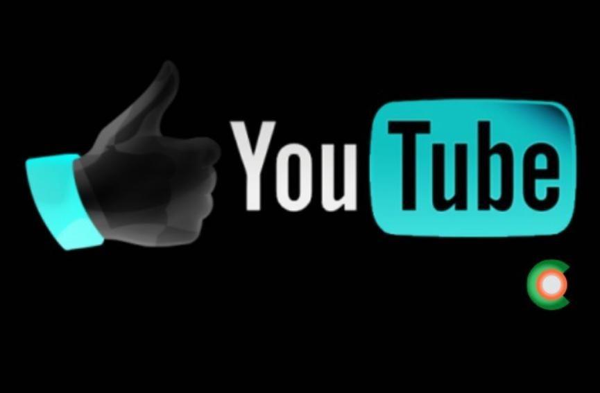 YouTube Web Cambia (Mejora) el Diseño de su Página de Inicio