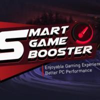 Smart Game Booster Convierte tu PC en una Máquina para Gamers