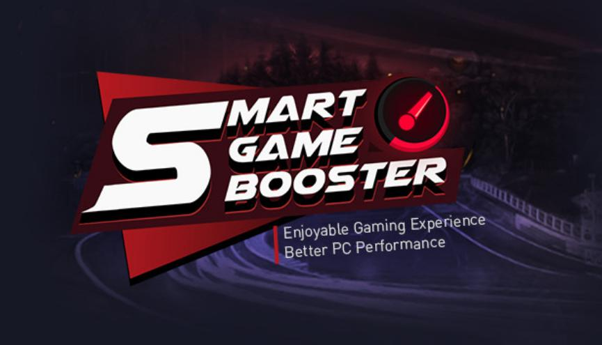Smart Game Booster Convierte tu PC en una Máquina para Gamers