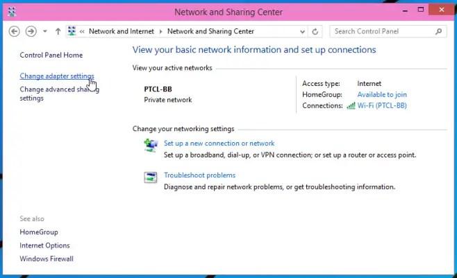 Hoe de LAN-snelheid te vinden op Windows 10 - Tutorials voor ...