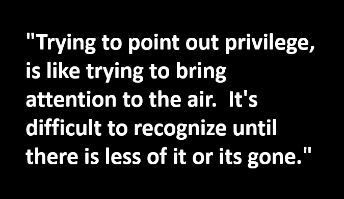 Speak Privilege.PNG