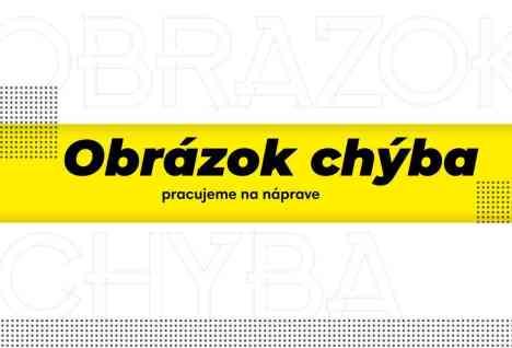 Mobile-Script-Phone
