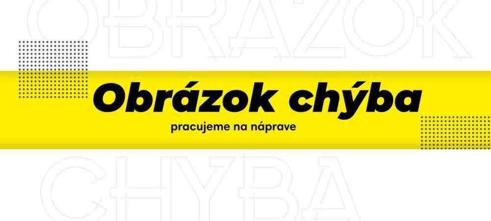 mBank_najwazniejszy_logotyp