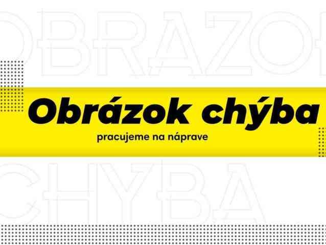 Zastúpenie Windows Phone zariadení (India)