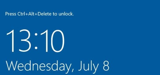 How to Enable or Disable Secure Login in Windows 10